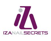 IzaNailSecrets