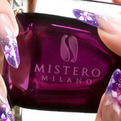 Mistero Milano®
