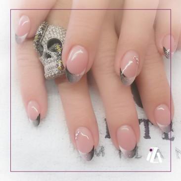 Moonlight diamonds