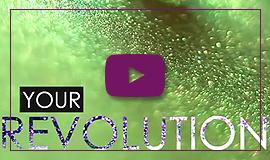 Mistero Milano® Gel Revolution op YouTube
